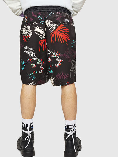 Diesel - P-NOTERY,  - Shorts - Image 2