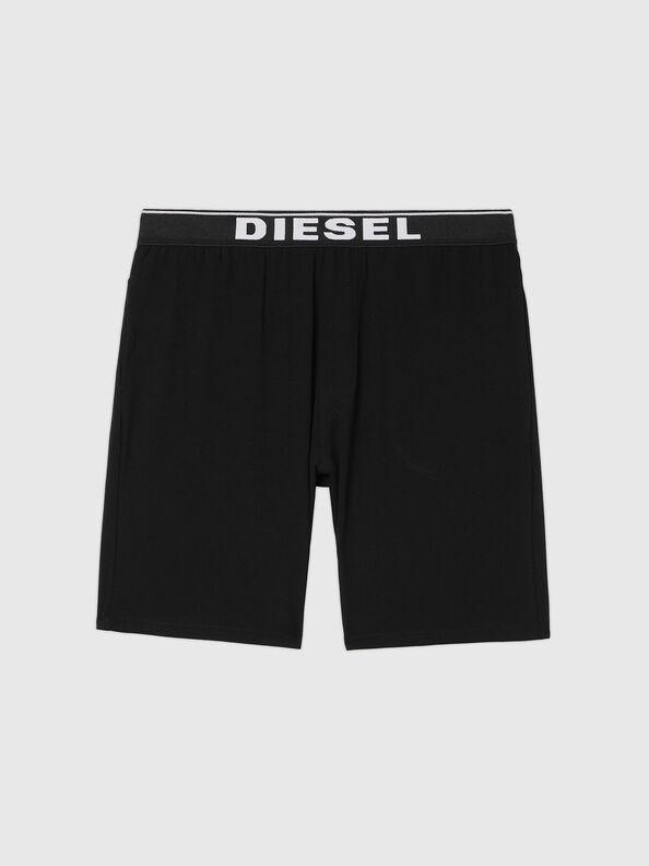 https://uk.diesel.com/dw/image/v2/BBLG_PRD/on/demandware.static/-/Sites-diesel-master-catalog/default/dwf00bfe72/images/large/A00964_0JKKB_900_O.jpg?sw=594&sh=792