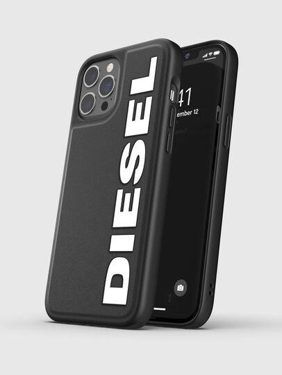 Diesel - 42493, Black - Cases - Image 3