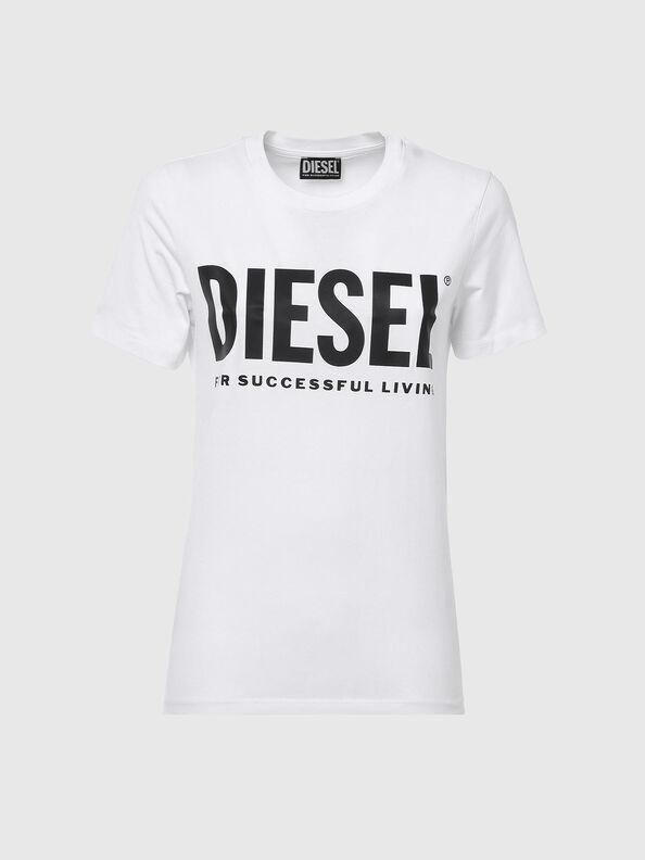 https://uk.diesel.com/dw/image/v2/BBLG_PRD/on/demandware.static/-/Sites-diesel-master-catalog/default/dwf13b39ac/images/large/A04685_0AAXJ_100_O.jpg?sw=594&sh=792