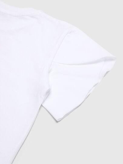 Diesel - TUNGIB,  - T-shirts and Tops - Image 3