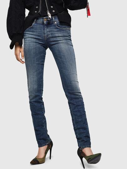 Diesel - Sandy 069GA,  - Jeans - Image 1