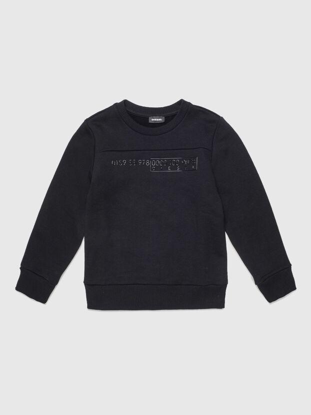SCORY, Black - Sweaters