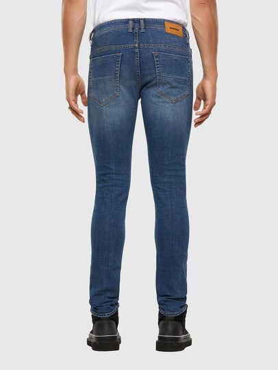 Diesel - Thommer 009DB, Medium blue - Jeans - Image 2