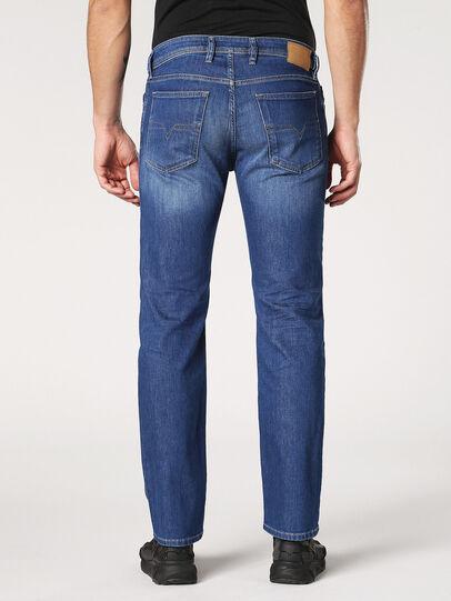 Diesel - Waykee 084RM,  - Jeans - Image 2