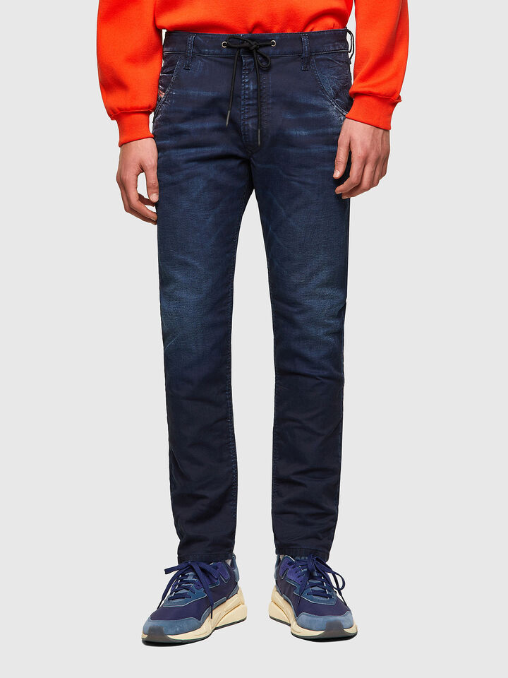 Krooley JoggJeans® 069WT,