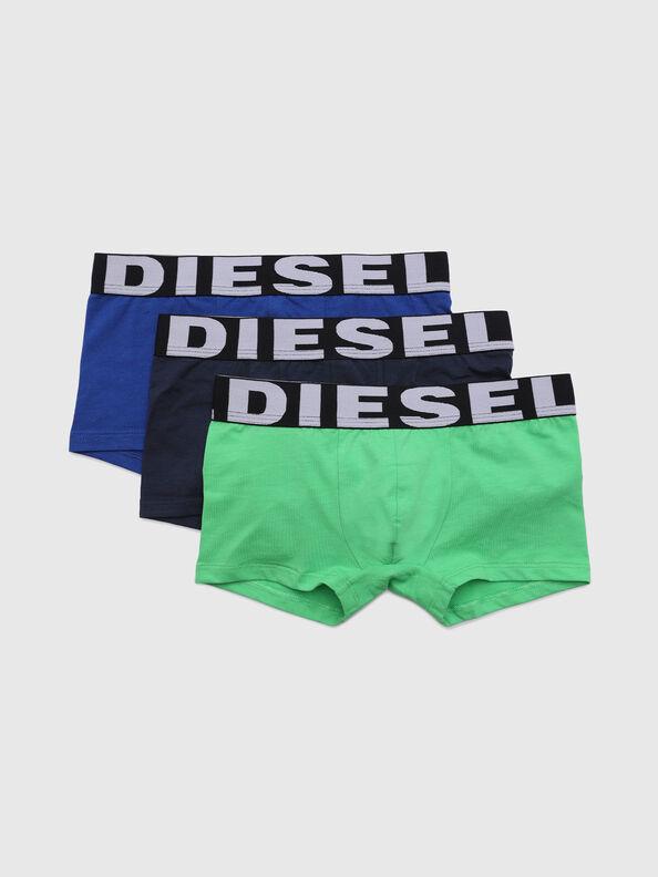 https://uk.diesel.com/dw/image/v2/BBLG_PRD/on/demandware.static/-/Sites-diesel-master-catalog/default/dwf8ca75c6/images/large/00J4MS_0AAMT_K80AB_O.jpg?sw=594&sh=792
