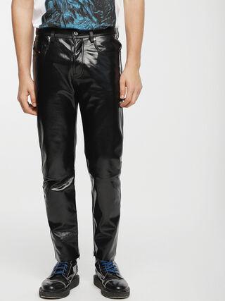 P-MHARKY,  - Pants