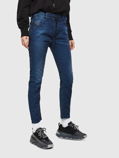Diesel - Krailey JoggJeans 069KM,  - Jeans - Image 1