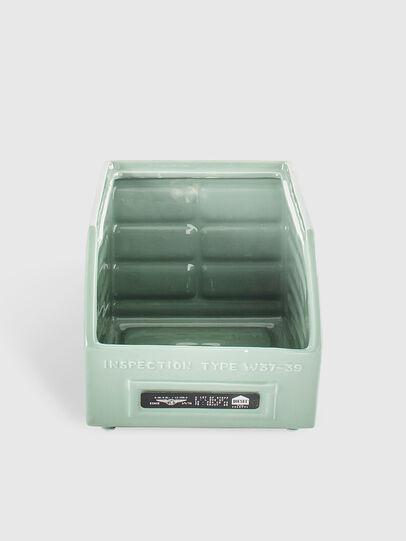 Diesel - 11058 SURVIVAL, Green - Home Accessories - Image 3