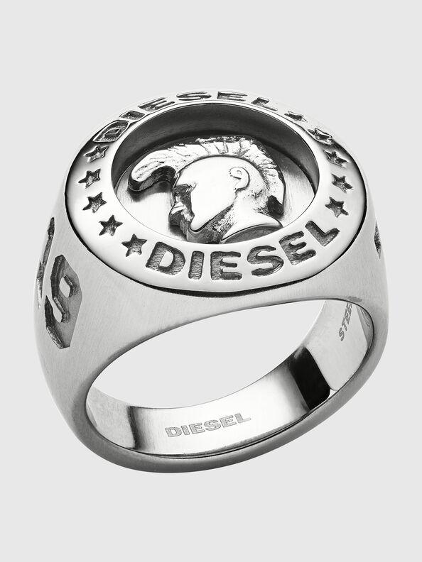 https://uk.diesel.com/dw/image/v2/BBLG_PRD/on/demandware.static/-/Sites-diesel-master-catalog/default/dwfdebfa08/images/large/DX1231_00DJW_01_O.jpg?sw=594&sh=792