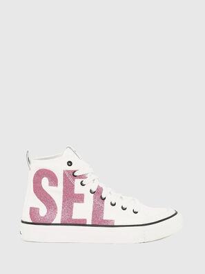 S-ASTICO MC W,  - Sneakers