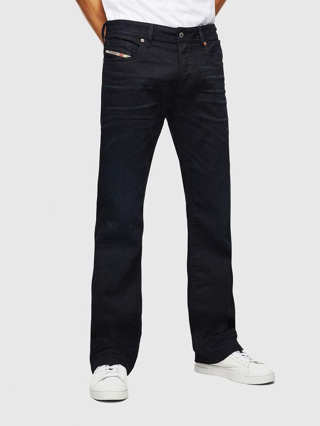 Zatiny C84AY,  - Jeans