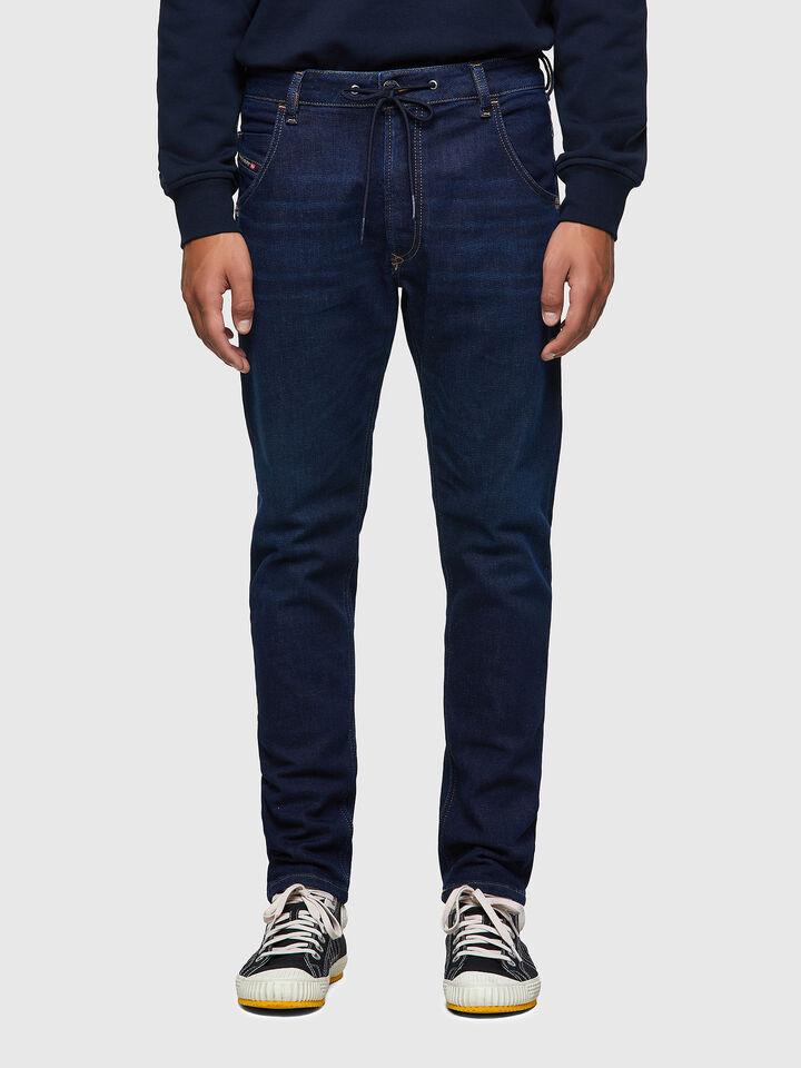 Krooley JoggJeans® Z69VI,