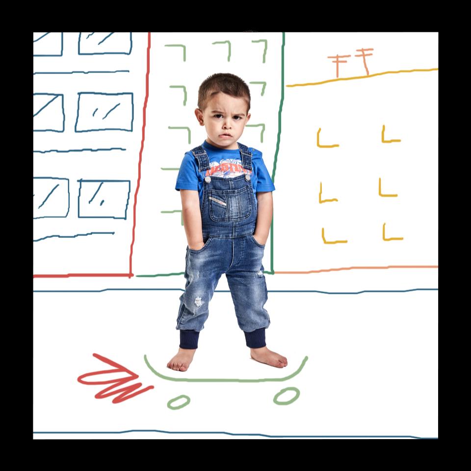 3d695223d297 Kids Clothing
