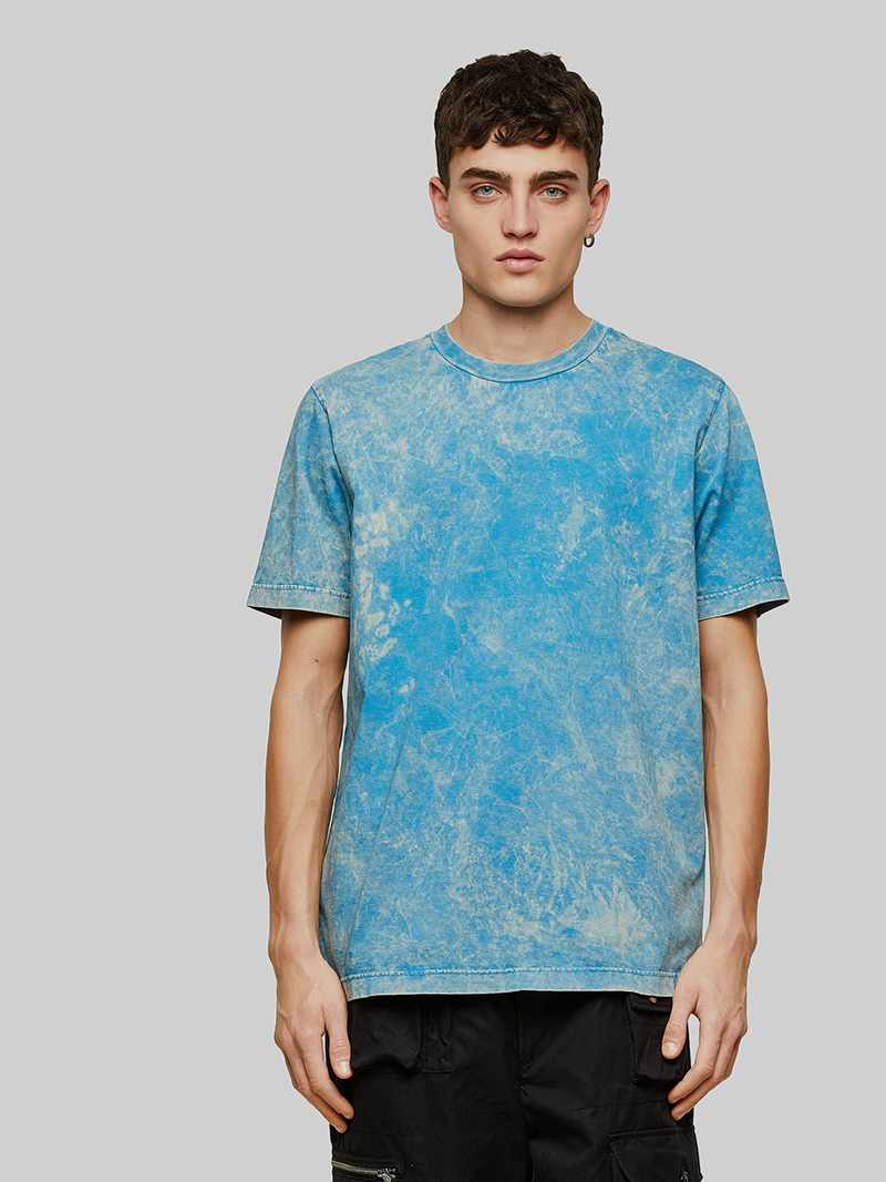 DIESEL T-SHIRTS for Men