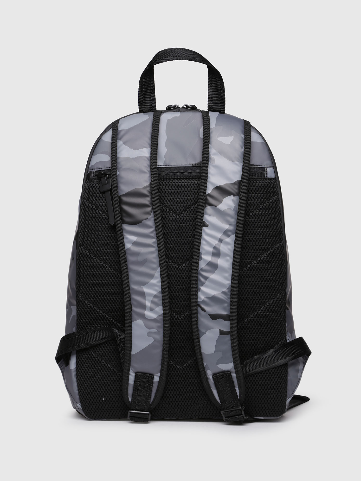 Diesel - F-BOLD BACK,  - Backpacks - Image 2